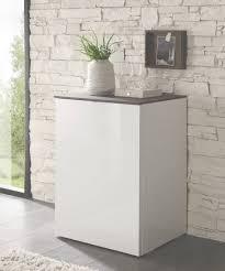 meuble cuisine laqué blanc petit meuble de cuisine blanc laque conception de maison