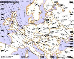 Utc Map Global Upper Archives Weather Graphics