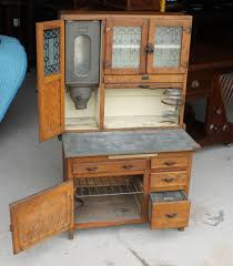 sellers kitchen cabinet bargain john s antiques blog archive salesman sle sellers oak