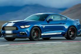 ford mustang shelby gt500 uk the 750bhp shelby snake is finally coming to the uk car
