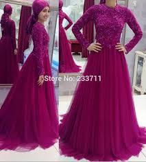 woman evening dresses london uk boutique prom dresses
