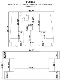 kenwood ddx418 wire diagram diagram wiring diagrams for diy car