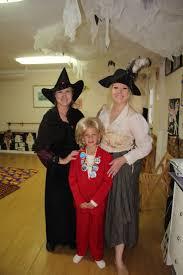 president halloween mask best 25 hillary clinton costume ideas only on pinterest donald