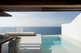cool houses with pools cool ideas swiimming pool in contemporary house with stunning