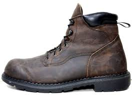 hiking boots s australia ebay 2424 best i sell shoes check out our ebay store for more