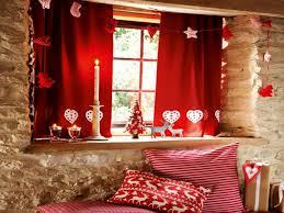 christmas home window decorations window decorating ideas for house christmas window ideas house christmas window ideas christmas mantel decorations home window christmas