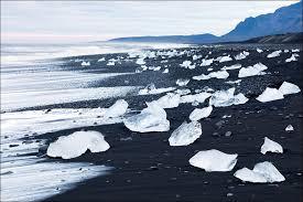 Alaska beaches images Top 7 black sand beaches in the world let 39 s start exploring jpg