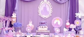 sofia the birthday ideas ideas for party birthday princess sofia the how to organize