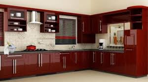 interior design for simple kitchen designs modern with concept