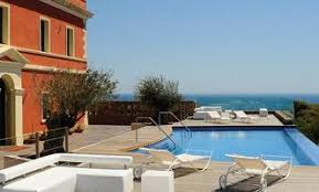 sardinia hotels the best hotels in sardinia for your next luxury