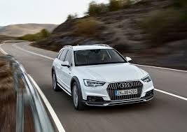 audi a4 allroad 2013 price audi a6 allroad 3 0 bitdi 2012 term test review by car magazine