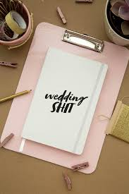 wedding planning notebook wedding planning binders organizers printables