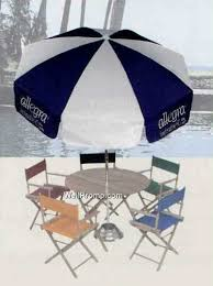 Vinyl Patio Umbrella Printable Patio Umbrella Imprinted Branded Printing Printed Patio