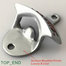Unique Wall Mount Bottle Opener Aliexpress Com Buy Free Shipping 1pair 2015 New U0026 Cool Wall Mount