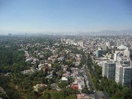 Pulte Wiki by Lomas De Chapultepec Wikipedia