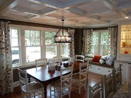 Dining Room Addition  Ideas About Room Additions On Pinterest - Dining room addition