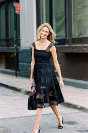black dresses for a wedding guest dress jackman wedding guest black dress see