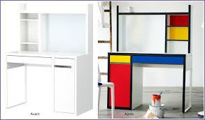 meuble bureau ikea nouveau meubles de bureau ikea stock de bureau décoratif 23352
