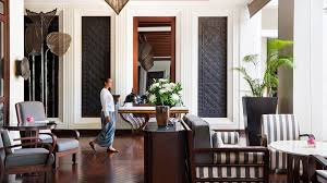 park hyatt siem reap in siem reap best hotel rates vossy