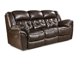 Walmart Sofa Cover by Furniture Appealing Homestretch Furniture Amazing Sofa Covers