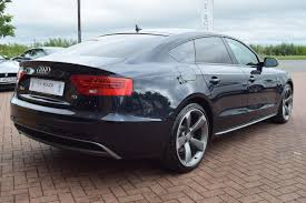 audi a5 coupe used tag for audi a5 coupe s line in gauteng used 2017 audi a5 2 0