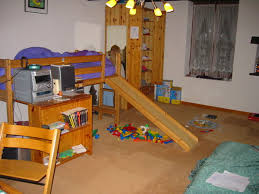 lit avec bureau coulissant achetez lit surélevé avec occasion annonce vente à charvieu