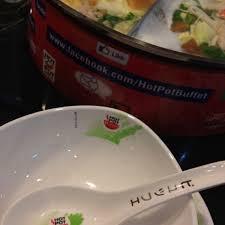 cuisine en pot j photos à pot inter buffet ฮ อตพอต อ นเตอร บ ฟเฟ ต