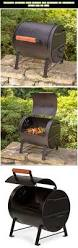 Super Pro Charcoal Grill by Best 25 Charcoal Grills On Sale Ideas On Pinterest Lactose Free