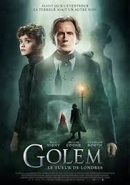 film streaming hd complet golem le tueur de londres streaming hd french stream voir films