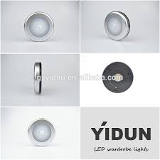 Led Lights For Cabinets Led Drawer Light Led Drawer Light Suppliers And Manufacturers At