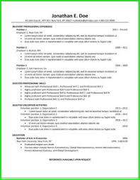 Retail Assistant Manager Resume Help Writing Esl Phd Essay On Donald Trump Professional