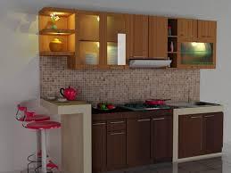 kitchen cabinets kitchen wood cabinets color scheme magnificent