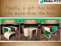 Modern Kids Furniture In Little Frog Is Stylish And - Modern kids furniture