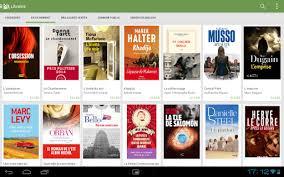 aldiko book reader premium 2 1 0 apk aldiko book reader 3 0 41 apk downloadapk