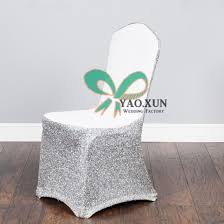 chair covers for cheap white wedding chair covers cheap chair covers gallery images