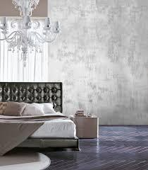 interior wall painting ideas best 25 metallic paint ideas on pinterest diy furniture silver