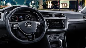 volkswagen passat 2017 interior 2018 volkswagen tiguan info autobarn vw of mt prospect