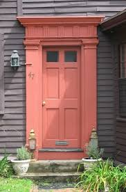 House Door by Top 25 Best Coral Door Ideas On Pinterest Navy Front Doors