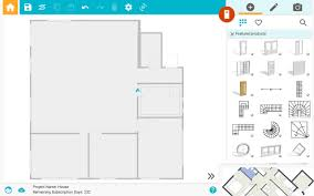 add doors windows and stairs tablet youtube
