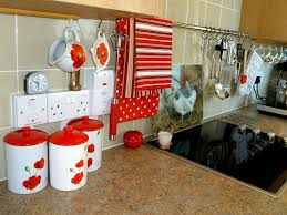 how to use small kitchen space 30 ways to create storage space in a small kitchen