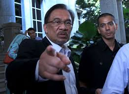 sodomy ii anwar s lawyer says issue of consent should be explored