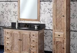 Pottery Barn Bathroom Ideas Bathroom Astonishing Pottery Barn Bathroom Vanity Clearance