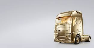 volvo trucks south africa servicing u2013 volvo gold contract volvo trucks