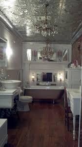 Drop Ceiling Tiles For Bathroom Ceiling Cheap Drop Ceiling Tiles Beautiful Pressed Tin Ceiling