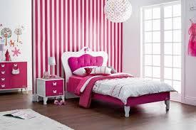 toddler bedroom sets for girl impressive pink bedroom set toddler girl bedroom set awe inspiring