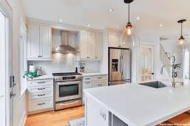 is renovating a kitchen worth it your guide to the best diy budget kitchen remodel ideas