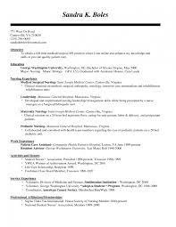 Samples Of Rn Resumes Surgical Nurse Sample Resume Express Clerk Cover Letter Data Entry