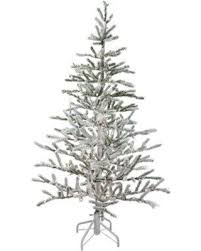 200 warm white christmas tree lights find the best savings on the holiday aisle pre lit flocked coral 5