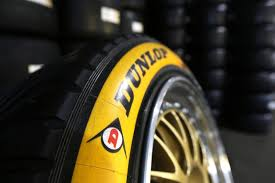 outlet ladari on line sumitomo tyre express open new dunlop outlet in island