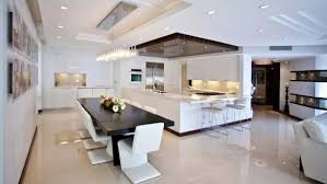 Modern Dining Room Lights Dining Room Pendant Lights 40 Beautiful Lighting Fixtures To